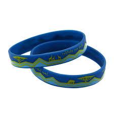 design silicone bracelet images Onebandahouse custom design tie dye silicone bracelet rubber jpg