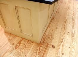 Refinishing Hardwood Floors Diy My Sweet Savannah How I Refinished My Wood Floors