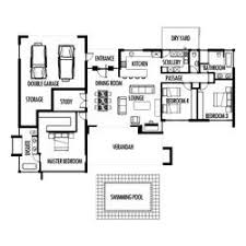 plan house house plan and photos home deco plans