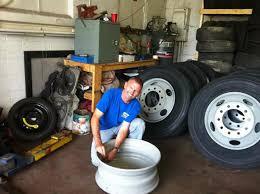 Tire Barn Indianapolis Pease Tire U0026 Auto Indianapolis In 46225 Yp Com