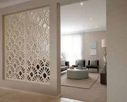Best  Modern Room Dividers Ideas On Pinterest Office Room - Nice interior design living room