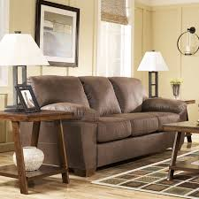 Living Room Furniture On Finance Ez Credit Warehouse Most Popular Furniture Rent To Own