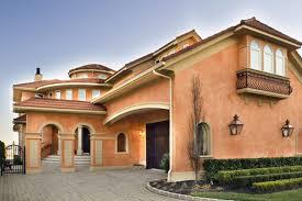 house plans mediterranean style homes mediterranean style house colors for homes one story mediterranean