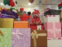 my special gift trading umm suqeim dubai www aswaaq info