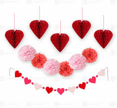 cheap valentines day decorations online get cheap boys aliexpress alibaba