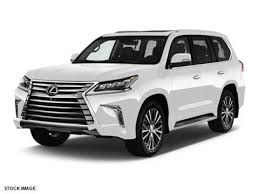 lexus lx 570 for sale carsforsale com