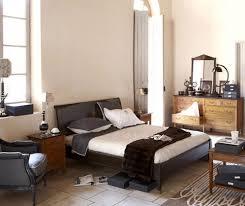 Grange Bedroom Furniture Grange Furniture Of Style Ponsford