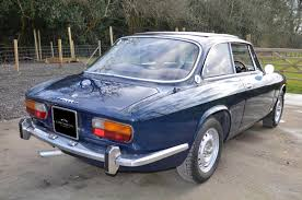 alfa romeo classic for sale 1973 alfa romeo 2000 gtv for sale castle classic cars