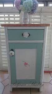 197 best shabby chic furniture and decor images on pinterest
