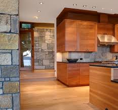 Kitchen Range Hood Design Ideas by Kitchen Room Butcher Block Island Kitchen Traditional Ceiling