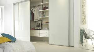 Bandq Bedroom Furniture B And Q Wardrobes Sliding Doors Luxury Bq Bedroom Furniture