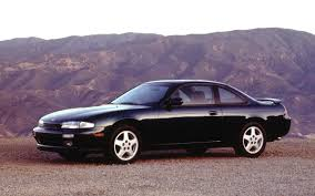 nissan pathfinder engine swap 2nd gen nissan 240sx pre facelift things i love pinterest