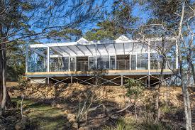 the boat house blubber head tasmania morrison u0026 breytenbach