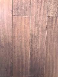 list manufacturers of teak flooring buy teak flooring get