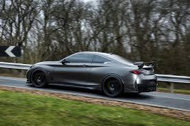 infiniti qx56 black infiniti q60 project black s concept first look f1 road coupe