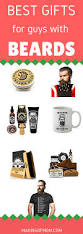 christmas gift ideas for guys with beards making of mom