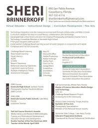 Resume Template Graphic Designer 100 Graphic Designer Resume Sample Doc 30 Beautiful Interior