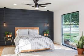 fixer upper on hgtv the no 1 thing that makes fixer upper and other hgtv shows look