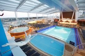 10 tips you need to before your cruise royal