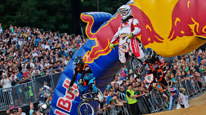 red bull motocross race track overview gallery 2013 red bull r evolution bmx race x