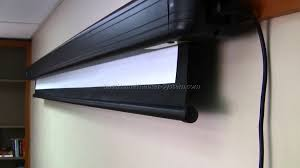 best home theater projectors theater screen paint review paintsusbg homes design inspiration