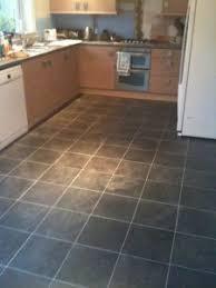 Kitchen Floor Paint Ideas Cushion Flooring For Kitchens Vinyl Flooring Wood Floor Vinyl