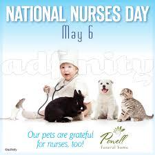 Nurses Day Meme - national nurses day facebook adfinity
