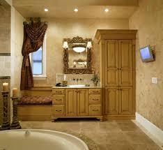 Large Bathroom Ideas Luxury Bathrooms Jim Lavallee Plumbing