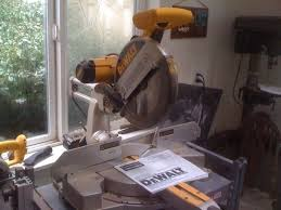 Woodworking Tools In South Africa by Woodworking Tools Websites With Luxury Pictures In South Africa