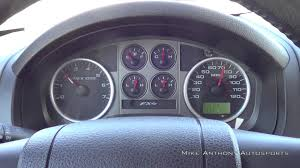 2004 ford f150 lariat mpg bulletproof gets 13 9 mpg 701 2004 f 150 fx4 5 4l 3v