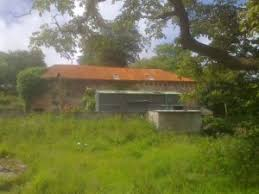 barns for sale entitlements for sale basic payment entitlements