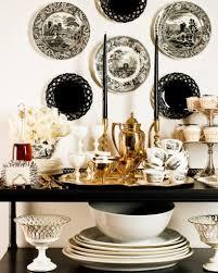 home decor plates decor wall plates decorative kitchen wall plates home decor