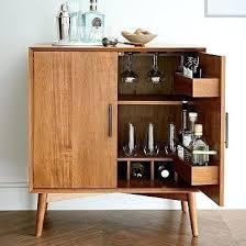 Small Corner Bar Cabinet Mini Bar Cabinet Design Best Small Bar Cabinet Ideas On Small Bar
