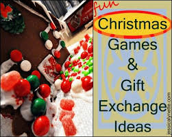 10 best christmas sock exchange images on pinterest christmas
