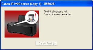 reset tool for ip1880 how to reset canon ip1980 and ip1880 pc mediks
