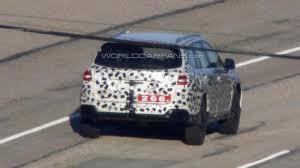 subaru outback rally next gen subaru legacy and outback spied in europe