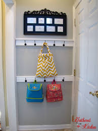 best hallway coat hooks home design 25964