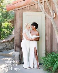 183 Best Halloween Wedding Ideas by Exclusive See Samira Wiley And Lauren Morelli U0027s Incredible