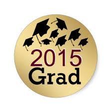 graduation cap stickers graduation caps on clipart library grad cap graduation cap