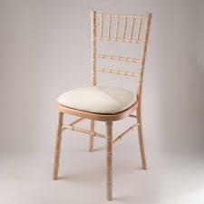 Banquette Furniture Ebay Restaurant Décor U0026 Furniture Chairs Ebay