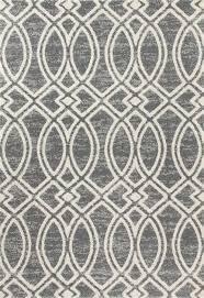 ogee trellis rug from highline by art carpet plushrugs com