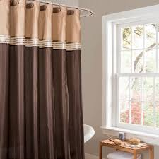 Cabin Shower Curtains Outdoor Cabin Curtains Beautiful Curtain Rustic Shower Curtains