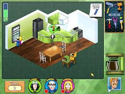 home decoration game free download decorating room awesome outdoor