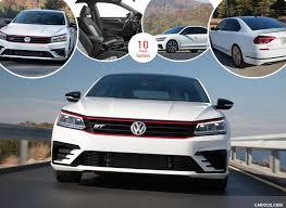 volkswagen passat coupe 2016 volkswagen passat gt concept caricos com