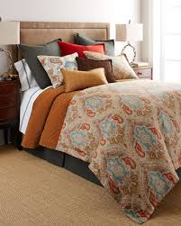Tribal Print Bedding Warm Up Your Bedroom With These Western Rustic Bedding Cowgirl