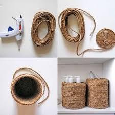 diy baby deko mandy s krafty exploits upcycling baby formula cans diy crafts