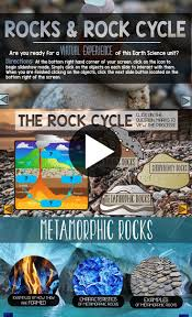 best 25 earth science lessons ideas on pinterest earth science