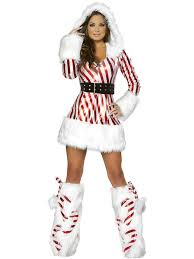 cheap fantasy u0026 funny costumes and fancy dress online