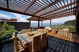 Patios And Pergolas by Patio Pergola Design And Installation Precision Cut Lawn