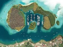 luxury private island homes fiji islands nawi island nawi island private island home personal paradise